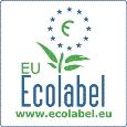 L'Ecolabel est reconnu par l'Union européenne