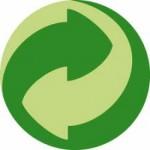 Le pictogramme vert de Fost PLus n'est pas un label écologique