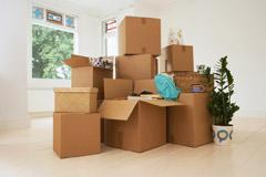 Image de déménagement