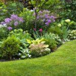 amenager-son-jardin-belgique